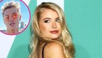 Demi Burnett Details Quarantine Fights With Boyfriend Slater Davis