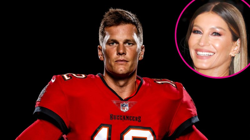 Tom Brady and Gisele Bundchen: A Timeline of Their Relationship