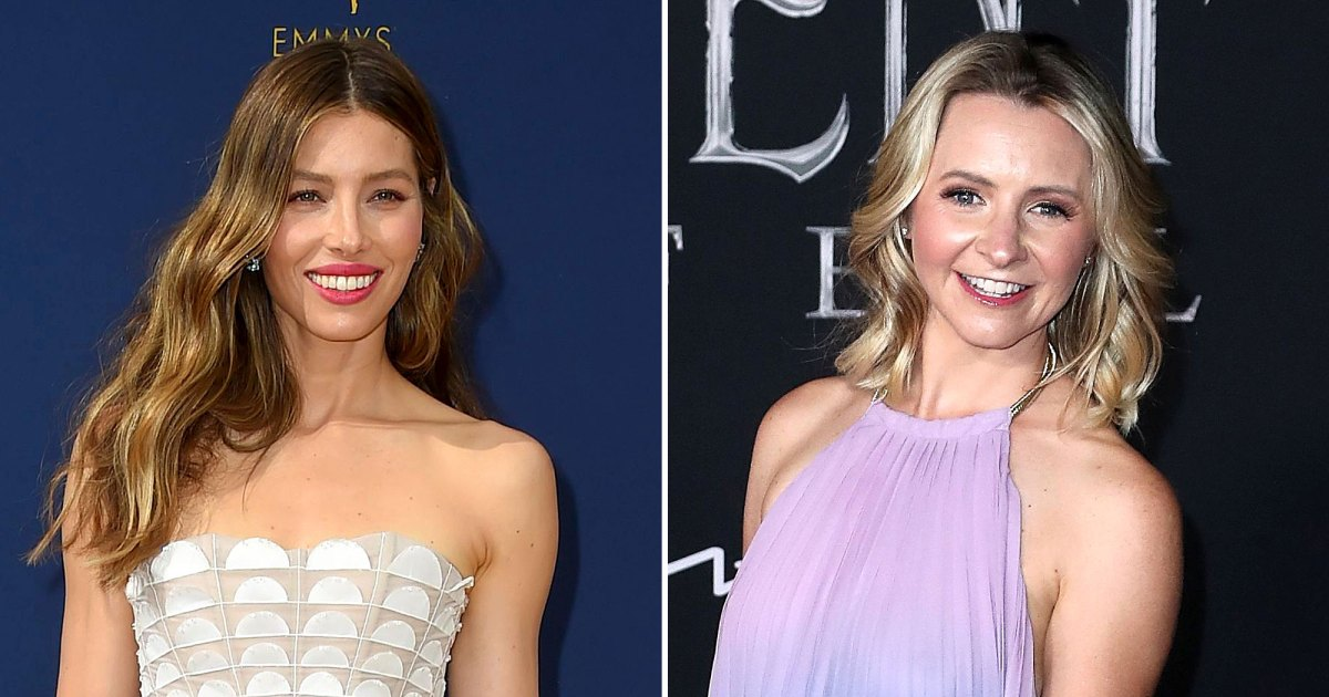 How Jessica Biel Is Supporting Pregnant Beverley Mitchell Ahead of 3rd Baby jpg?crop=0px,0px,2000px,1051px&resize=1200,630&ssl=1&quality=86&strip=all.'