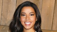 Influencer Hannah Bronfman Opens Up About Her Natural Hair