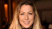 Inside Colbie Caillat Healthy Day