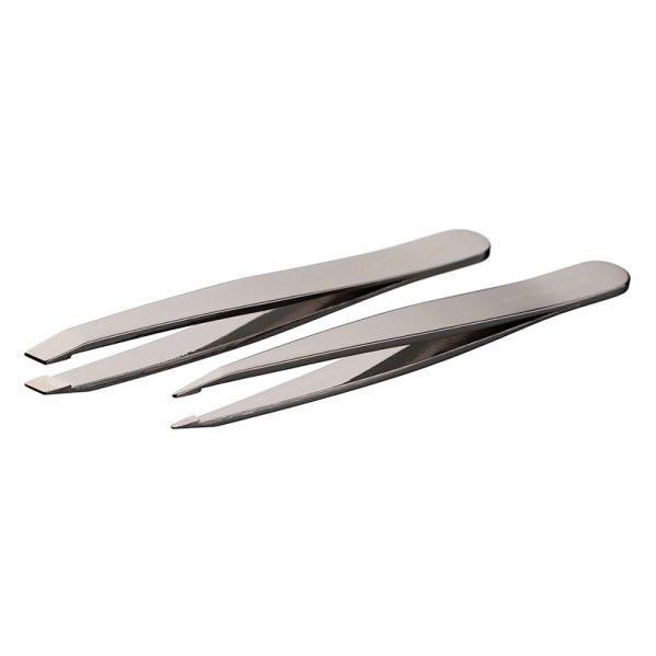 Japonesque Power Duo Tweezer