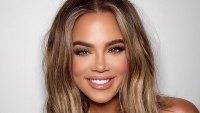 Khloe Kardashian's Makeup Artist Reveals What Went Into the Star's Quarantine Makeover