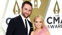 Kristin Chenoweth Says Her Boyfriend Has Been Cooking for Her During Quarantine