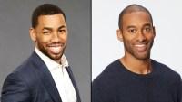 Mike Johnson Reacts to Matt James Being Chosen as 1st Black Bachelor