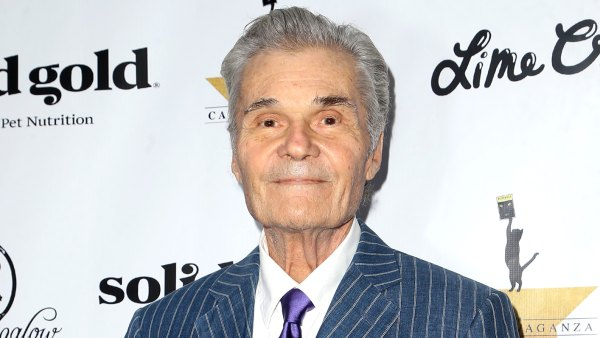 'Modern Family' Star Fred Willard's Cause of Death Revealed