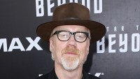 Mythbusters Adam Savage Accused Repeatedly Raping Sister Child