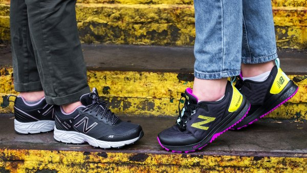 New-Balance-Sneakers