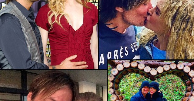 Nicole Kidman and Keith Urban: A Timeline of Their Relationship.jpg
