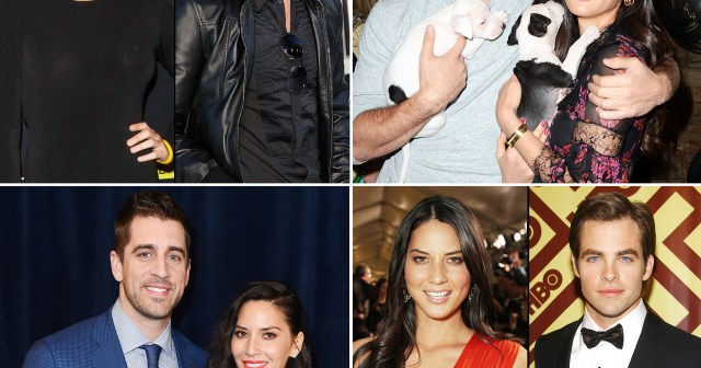 Olivia Munn's Dating History: From Chris Pine and Aaron Rodgers to Tucker Roberts.jpg