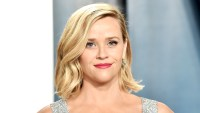 Reese Witherspoon Admits to Once Not Understanding Homosexuality