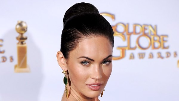 Relive Megan Fox Most Powerful Quotes About Being Woman Hollywood