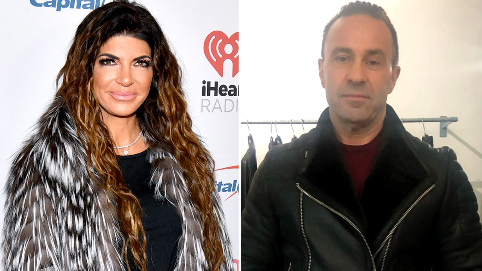 Teresa Giudice To Document Dating Life On Rhonj Season 11 Joe giudice was born in paterson, new jersey, united states on may 22nd 1972. teresa giudice to document dating life