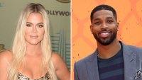 Are Khloe Kardashian and Tristan Thompson Engaged
