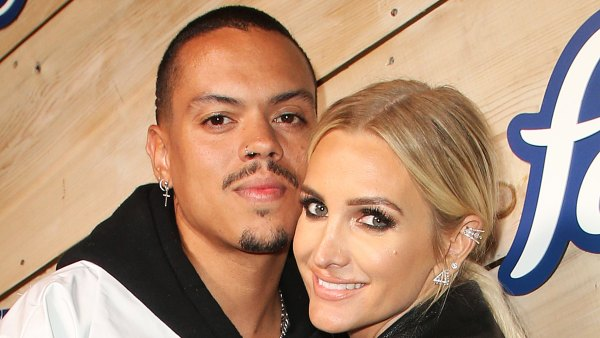 Ashlee Simpson Gives Birth 3rd Child Her 2nd With Husband Evan Ross