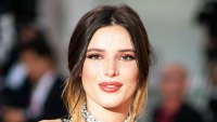 Bella Thorne's Skincare Treatment Details: '12 Needles Going Into My Face'
