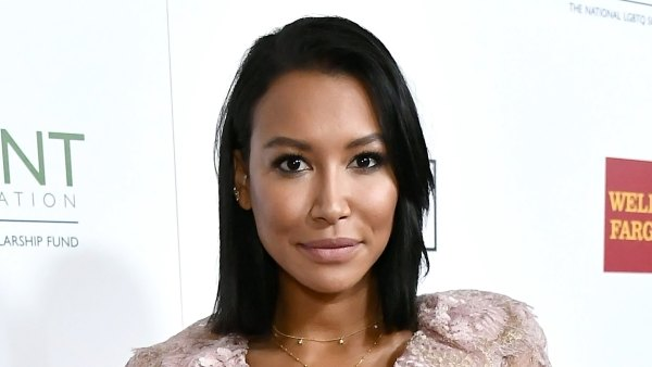 Body Found at Lake Where Naya Rivera Disappeared, 'Recovery Is in Progress'