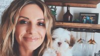 Carly-Pearce-Instagram-New-Dog-June-Stars-Adopting-or-Fostering-Pets-Amid-the-Pandemic