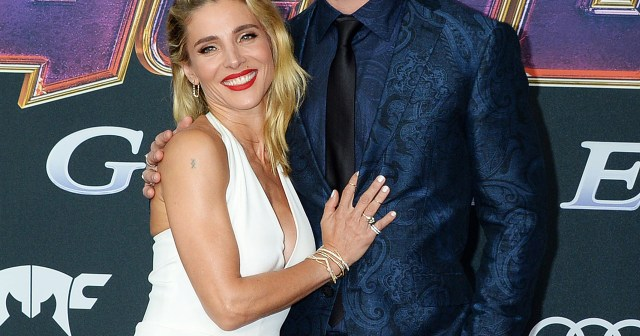 Chris Hemsworth and Elsa Pataky's Whirlwind Romance: A Complete Timeline of Their Relationship.jpg