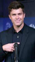 Colin Jost Reveals Plans Leave SNL His Biggest Fears More New Memoir