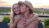 Dax Shepard Slams Parenting Police Criticizing Wife Kristen Bell More Than Him