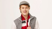 High School Musical Lucas Grabeel Explains Why He Doesnt Think He would Play Ryan Evans Today