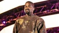 Inside Kanye West Plan for Presidency