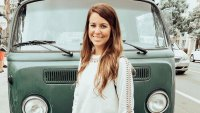 Jana Duggar Longs to Be Married