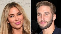 Kaitlyn Bristowe Believes Ex-Fiance Shawn Booth Holding Anger