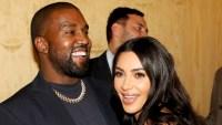 Kanye West Turns Kim Kardashian Bathroom Into Enchanted Forest 2