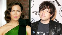 Mandy Moore Says Ex-Husband Ryan Adams Should Have Apologized Privately for Past Behavior