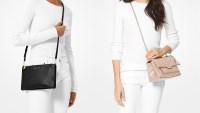 Michael Kors Handbag Sale Macy's