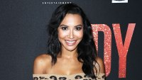 Naya Rivera Most Shocking Celebrity Deaths
