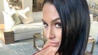 Nikki Bella Sleepless Nights Instagram Promo