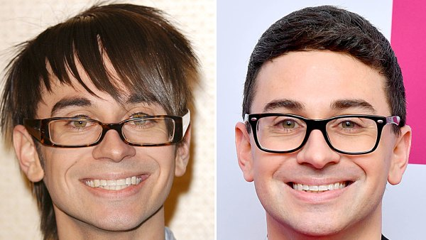 Christian Siriano Project Runway Winners Through the Years Where Are They Now