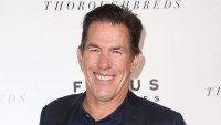 Southern Charm's Thomas Ravenel Welcomes 3rd Child, His 1st With Heather Mascoe