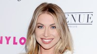 Stassi Schroeder Baby Bump Album See Her Pregnancy Pics Ahead 1st Child