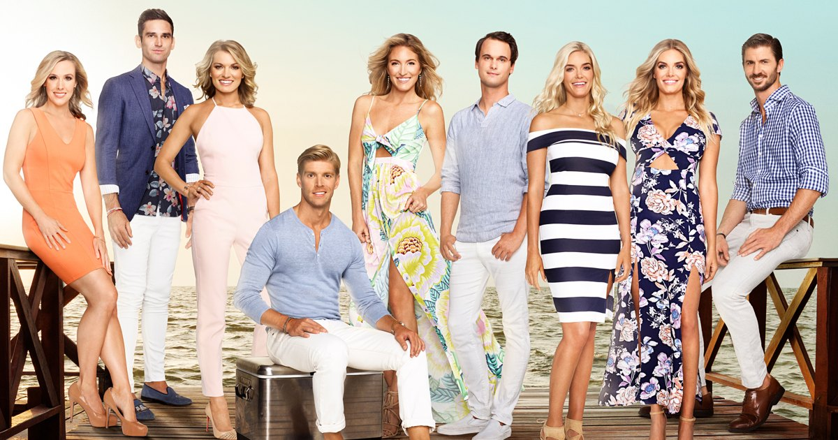 Summer House Stars Who Left Show Where Are They Now Landing jpg?crop=0px,214px,2999px,1575px&resize=1200,630&ssl=1&quality=86&strip=all.'
