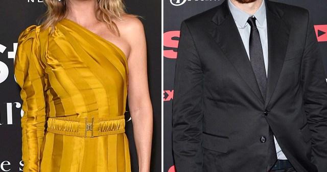 Ellen Pompeo, Jason Segel and More Major TV Stars Who've Never Been Nominated for an Emmy.jpg