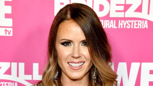 Trista Sutter Why The Bachelorette Has More Success Than The Bachelor