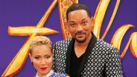 Will Smith Appears to Address Jada Pinkett Smiths Affair in Resurfaced Video