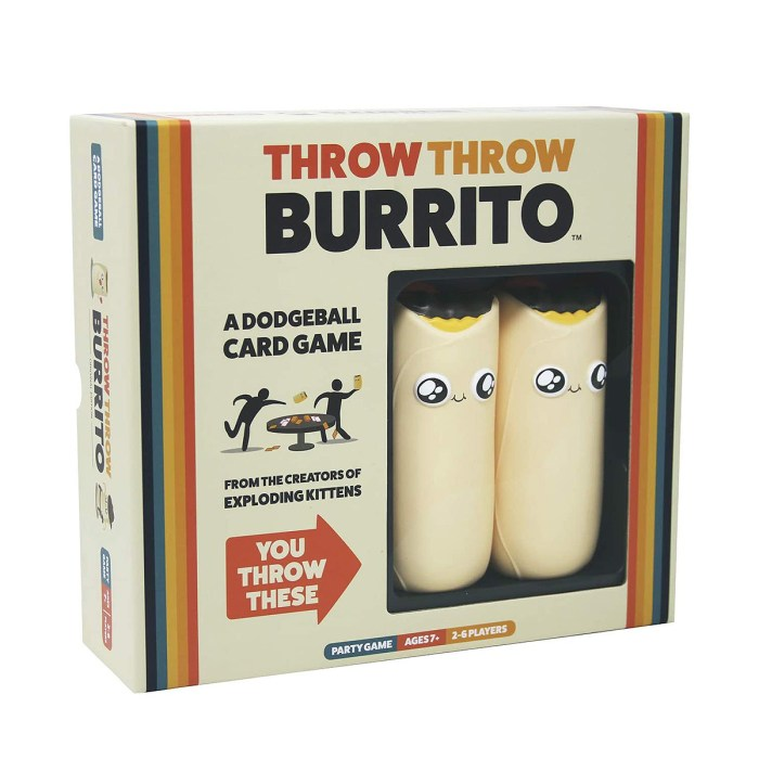 throw-throw-burrito-white-elephant-gifts