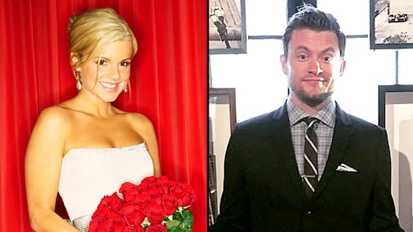Ali Fedotowsky Admits She Might Still Be With Frank Neuschaefer If He Didnt Quit The Bachelorette