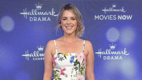 Ali Fedotowsky Support After Sharing Miscarriage Story