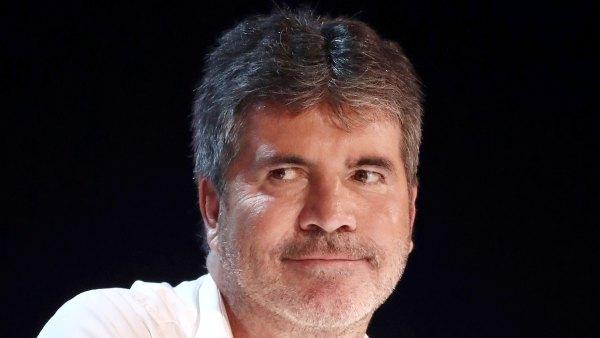 Americas Got Talent Judges Reveal Whether Simon Cowell Will Return This Season