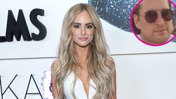 Bachelor-Alum-Amanda-Stanton-Is-Dating-Oren-Agman-Find-Out-About-Her-New-Man-