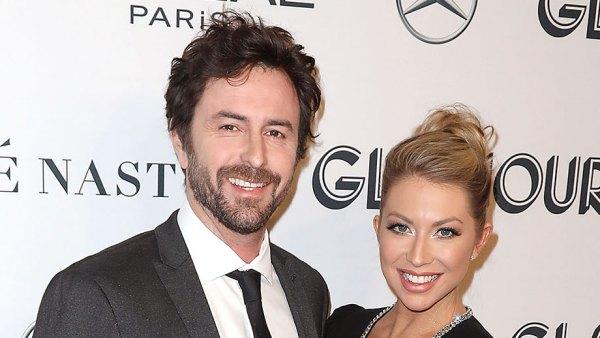 Beau Clark Gushes About Pregnant Stassi Schroeder Designated Driver Skills
