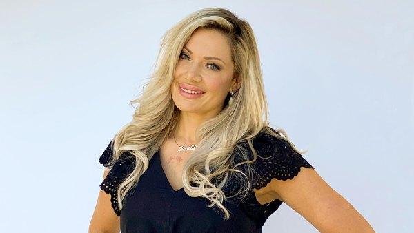 Big Brother All-Stars Evictee Janelle Pierzina Interview
