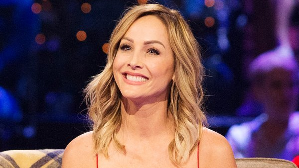Clare Crawley Really Hit It Off With the Contestant She Left the Show For Before The Bachelorette Began