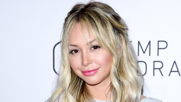 Corinne Olympios Thought Her Life Was 'Over' After Acting Like a 'Psychopath' on 'The Bachelor'